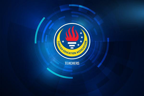 TED Teachers