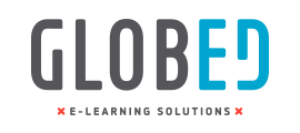 Globed E-learning Solutions