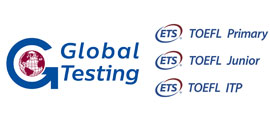 Global Testing