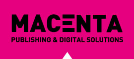Macenta Publishing & Digital Solutions